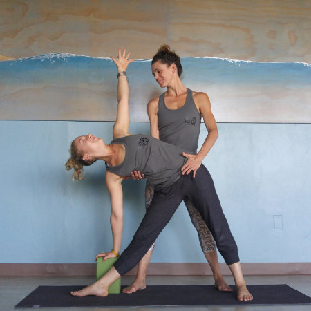 best yoga classes san diego  affordable yoga for 1